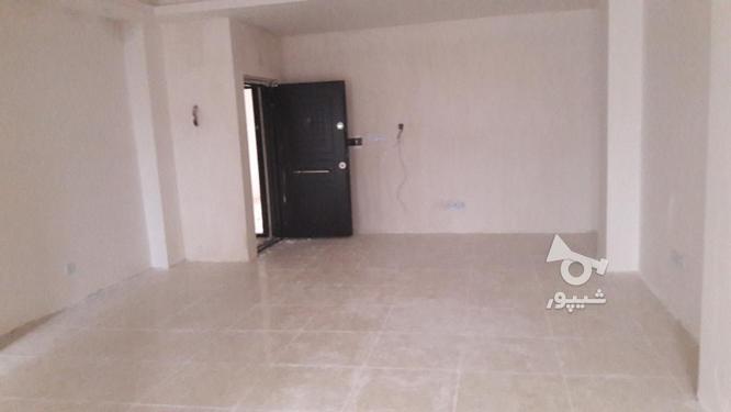 فروش آپارتمان 65 متر در کهریزک دو خواب در گروه خرید و فروش املاک در تهران در شیپور-عکس4