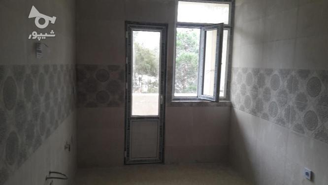 فروش آپارتمان 65 متر در کهریزک دو خواب در گروه خرید و فروش املاک در تهران در شیپور-عکس7