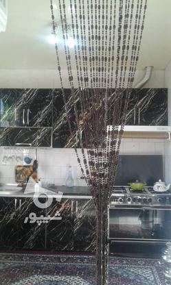 فروش ویلا 130 متر در چاف و چمخاله در گروه خرید و فروش املاک در گیلان در شیپور-عکس4