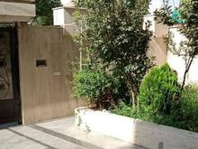 آپارتمان 86 متری سیدخندان جلفا  در شیپور