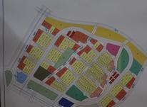 فروش زمین مسکونی 331 متری فاز3شهرجدیدهشتگرد در شیپور-عکس کوچک