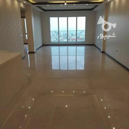 فروش آپارتمان 100 متر در امیرآباد در گروه خرید و فروش املاک در تهران در شیپور-عکس1