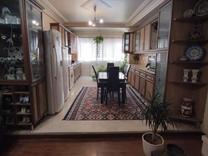 فروش آپارتمان 132 متر در گوهردشت - فاز 1 در شیپور