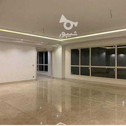 فروش آپارتمان 170 متر در یوسف آباد در گروه خرید و فروش املاک در تهران در شیپور-عکس1