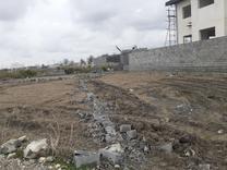 فروش زمین مسکونی 107 متر در محمودآباد در شیپور