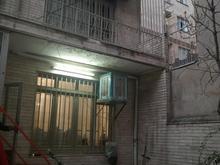 مستغلات 2طبقه بنا یکجا شریعتی بهارشیراز در شیپور
