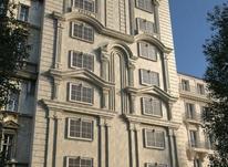 فروش آپارتمان 200 متر در بابلسر در شیپور-عکس کوچک