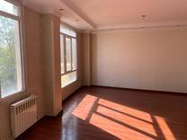 فروش آپارتمان 82 متر در دارآباد در شیپور