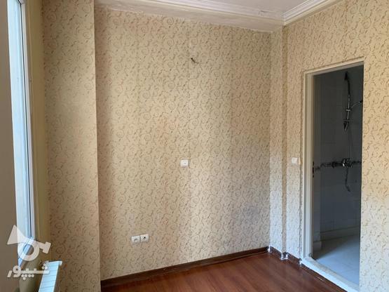 فروش آپارتمان 82 متر در دارآباد در گروه خرید و فروش املاک در تهران در شیپور-عکس7