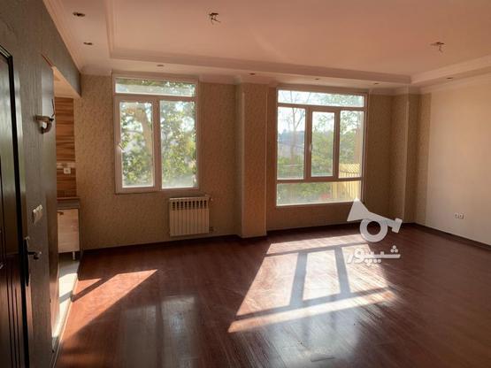 فروش آپارتمان 82 متر در دارآباد در گروه خرید و فروش املاک در تهران در شیپور-عکس3