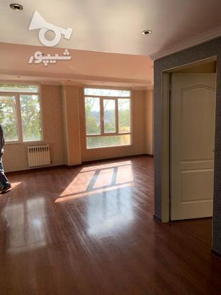 فروش آپارتمان 82 متر در دارآباد در گروه خرید و فروش املاک در تهران در شیپور-عکس6