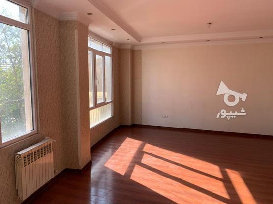 فروش آپارتمان 82 متر در دارآباد در گروه خرید و فروش املاک در تهران در شیپور-عکس1