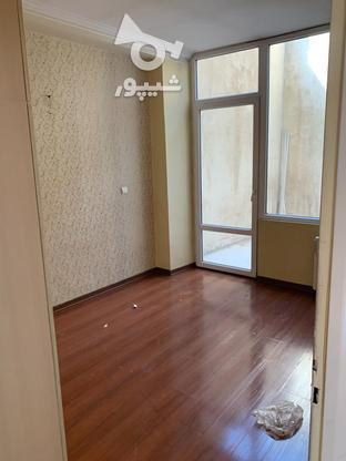 فروش آپارتمان 82 متر در دارآباد در گروه خرید و فروش املاک در تهران در شیپور-عکس2
