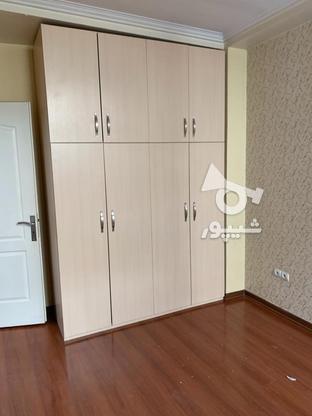 فروش آپارتمان 82 متر در دارآباد در گروه خرید و فروش املاک در تهران در شیپور-عکس5