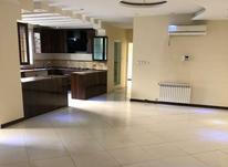 فروش آپارتمان 135 متر در رودهن در شیپور-عکس کوچک