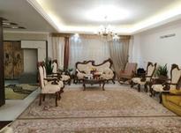 اجاره آپارتمان 145 متر در مرکز شهر در شیپور-عکس کوچک