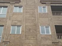 فروش آپارتمان 150 متر در بابل در شیپور