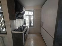اجاره آپارتمان 165 متر در ولنجک در شیپور