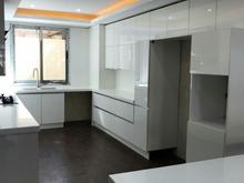 اجاره آپارتمان 180 متر در قلهک در شیپور