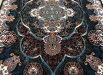 فرش مستقیم از کارخانه گرشاسب در شیپور-عکس کوچک
