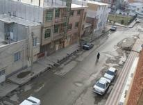 فروش اپارتمان مسکن مهر خاوری در شیپور-عکس کوچک