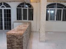 اجاره آپارتمان 80 متر در فرحزاد در شیپور