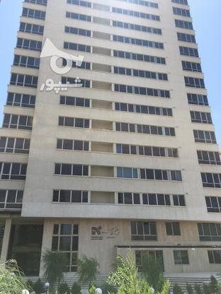 101متر/برج رومنس/دریاچه چیتگر در گروه خرید و فروش املاک در تهران در شیپور-عکس1