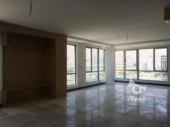 101متر/برج رومنس/دریاچه چیتگر در گروه خرید و فروش املاک در تهران در شیپور-عکس3