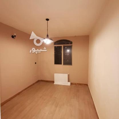 فروش آپارتمان 60 متر در شهران در گروه خرید و فروش املاک در تهران در شیپور-عکس8