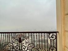 120 متر ولنجک طبقه هشتم 2 خواب در شیپور