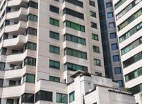 فروش آپارتمان 335 متر در الهیه در شیپور-عکس کوچک