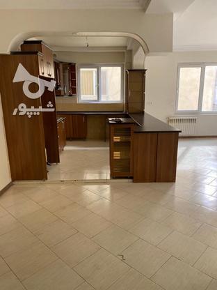 فروش آپارتمان 105 متر در جنت آباد مرکزی در گروه خرید و فروش املاک در تهران در شیپور-عکس4