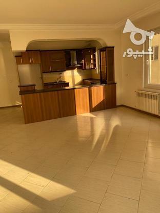 فروش آپارتمان 105 متر در جنت آباد مرکزی در گروه خرید و فروش املاک در تهران در شیپور-عکس1