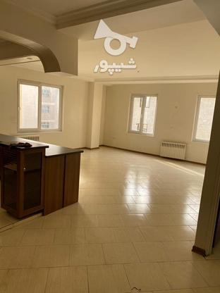 فروش آپارتمان 105 متر در جنت آباد مرکزی در گروه خرید و فروش املاک در تهران در شیپور-عکس2