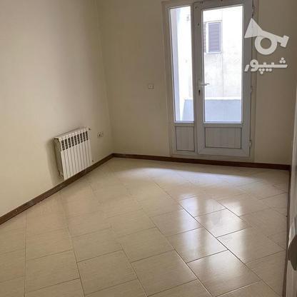 فروش آپارتمان 105 متر در جنت آباد مرکزی در گروه خرید و فروش املاک در تهران در شیپور-عکس8