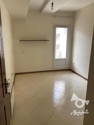 فروش آپارتمان 105 متر در جنت آباد مرکزی در گروه خرید و فروش املاک در تهران در شیپور-عکس6