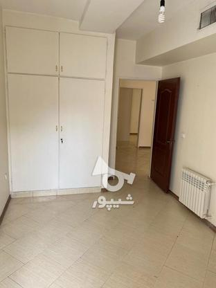 فروش آپارتمان 105 متر در جنت آباد مرکزی در گروه خرید و فروش املاک در تهران در شیپور-عکس5
