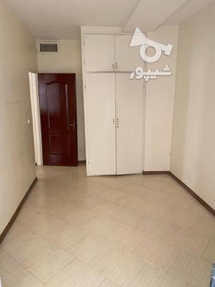 فروش آپارتمان 105 متر در جنت آباد مرکزی در گروه خرید و فروش املاک در تهران در شیپور-عکس3