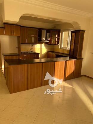 فروش آپارتمان 105 متر در جنت آباد مرکزی در گروه خرید و فروش املاک در تهران در شیپور-عکس7
