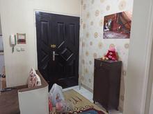 40متر 1خواب بازسازی شده خ کارون  در شیپور