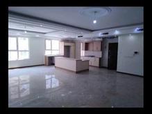 اجاره آپارتمان 135 متر نوساز  در شیپور