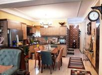فروش آپارتمان 87 متر در نور در شیپور-عکس کوچک