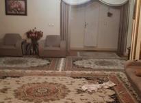 فروش آپارتمان 142 متر در قریشی در شیپور-عکس کوچک