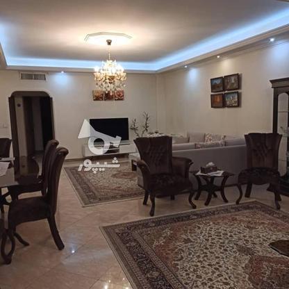 فروش آپارتمان 140 متر در شهرک غرب در گروه خرید و فروش املاک در تهران در شیپور-عکس3