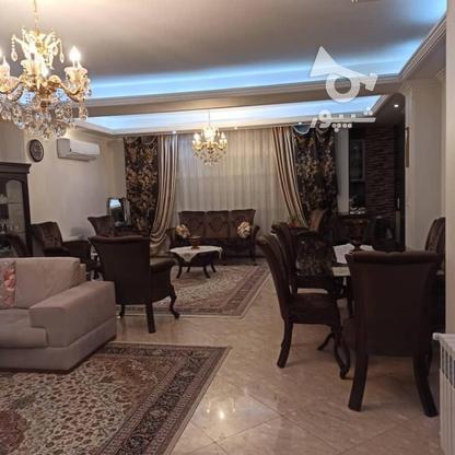 فروش آپارتمان 140 متر در شهرک غرب در گروه خرید و فروش املاک در تهران در شیپور-عکس2