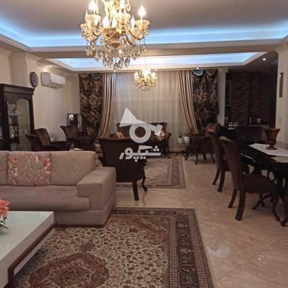 فروش آپارتمان 140 متر در شهرک غرب در گروه خرید و فروش املاک در تهران در شیپور-عکس4