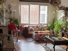 اجاره آپارتمان 75 متر در برق آلستوم در شیپور
