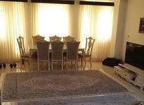 فروش آپارتمان 165 متر در زعفرانیه در شیپور-عکس کوچک