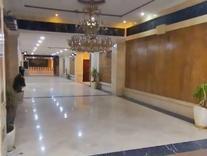 اجاره آپارتمان 125 متر در جنت آباد شمالی در شیپور