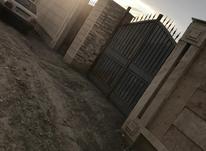 فروش زمین مسکونی 700 متر در ملارد در شیپور-عکس کوچک
